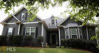Home for sale: 235 Waterwheel Way, Senoia, GA 30276