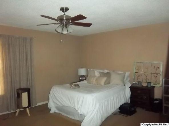 1582 Windmill Rd., Boaz, AL 35957 Photo 4