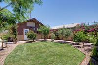 Home for sale: 1022 E. Lilac Dr., Tempe, AZ 85281