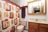Home for sale: 15944 Ozark Avenue, Tinley Park, IL 60477