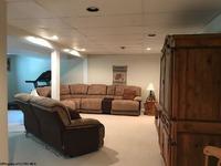 Home for sale: 222 Ridgeway Dr., Bridgeport, WV 26330