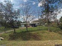 Home for sale: 4th, Orlando, FL 32820