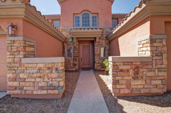 9626 N. Indigo Hill Dr., Fountain Hills, AZ 85268 Photo 5