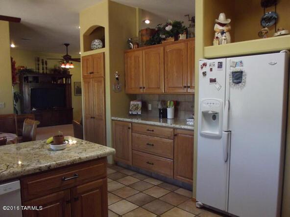 4348 N. Eagle View, Willcox, AZ 85643 Photo 33