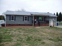 Home for sale: 722 Mcdaniel Rd., Kings Mountain, NC 28086