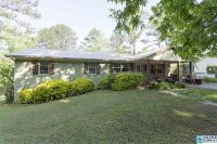 Home for sale: 7111 Goodner Mtn Rd., Pinson, AL 35126