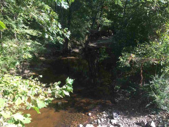 32 Meadow Crest, Sherwood, AR 72120 Photo 44