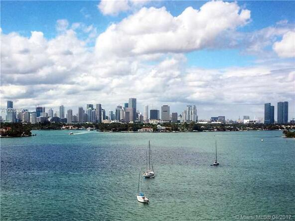 1330 West Ave. # 801, Miami Beach, FL 33139 Photo 13