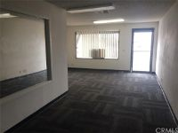 Home for sale: Bonanza Rd., Victorville, CA 92392