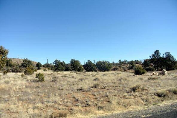 14125 N. Spotted Eagle Dr., Prescott, AZ 86305 Photo 8