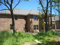Home for sale: 756 East Diamond Avenue, Nixa, MO 65714