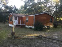 Home for sale: 5589 S.E. 44th Loop, Trenton, FL 32693