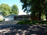 Home for sale: 217 George St., Sullivan, MO 63080