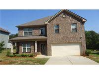 Home for sale: 794 Sugarloaf Way, Hampton, GA 30228