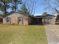 Home for sale: 1902 S.W. Douthit St., Decatur, AL 35601