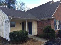 Home for sale: 404 Saint Rosea Rd., Wilmington, NC 28405