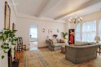 Home for sale: 77 Park Avenue -, Manhattan, NY 10016
