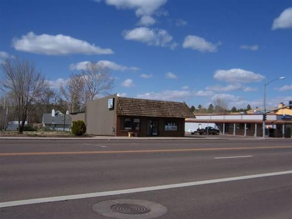 1220 E. Deuce Of Clubs, Show Low, AZ 85901 Photo 2