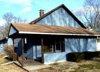 Home for sale: 714 Decatur St., Lincoln, IL 62656