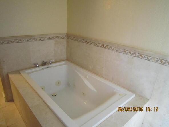 8435 W. Via Montoya Dr., Peoria, AZ 85383 Photo 13