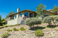 Home for sale: 115 W. Soaring Avenue, Prescott, AZ 86301