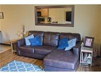 Home for sale: 808 S. Woodson Ct., Gardner, KS 66030