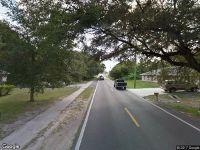 Home for sale: Alsobrook, Plant City, FL 33563