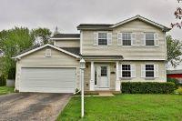 Home for sale: 4646 Southhampton Dr., Island Lake, IL 60042