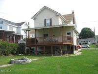 Home for sale: 707 Lehigh St., Jim Thorpe, PA 18229