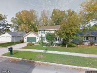 Home for sale: Homestead, Appleton, WI 54914