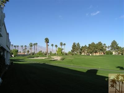 665 Vista Lago Cir., Palm Desert, CA 92211 Photo 21