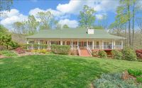 Home for sale: 642 Seabolt Rd., Blairsville, GA 30512