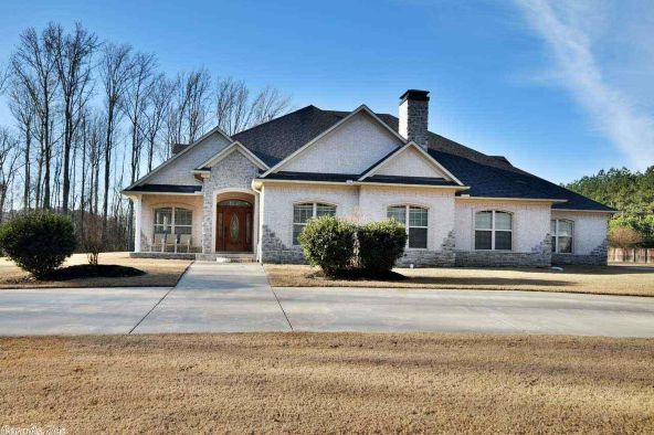 515 Audubon Pl., Conway, AR 72034 Photo 41