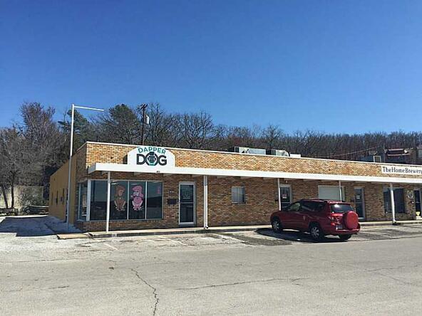 451 Township St. E., Fayetteville, AR 72703 Photo 3