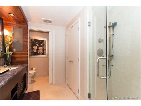 6899 Collins Ave. # 1509, Miami Beach, FL 33141 Photo 24