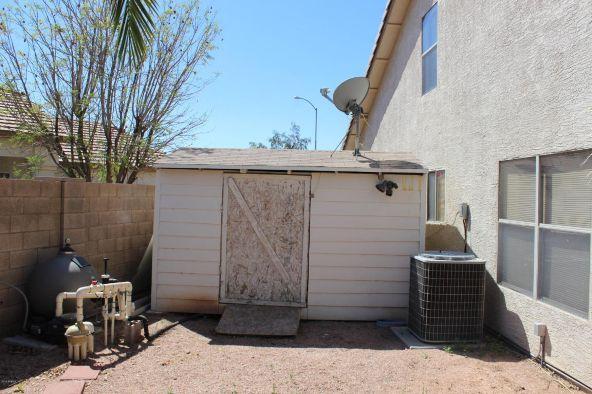 2925 S. 83rd St., Mesa, AZ 85212 Photo 6