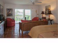Home for sale: 400 Beach Rd., Vero Beach, FL 32963