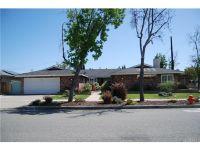 Home for sale: 3006 E. Stearns Dr., Orange, CA 92869