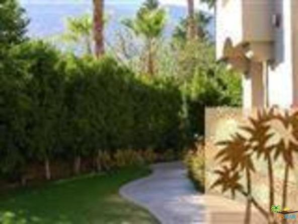 323 Ameno Dr., Palm Springs, CA 92262 Photo 11