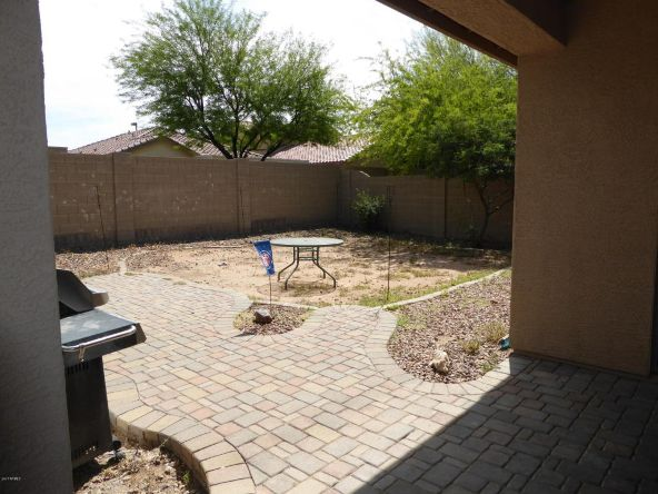 39727 N. Cross Timbers Way, Anthem, AZ 85086 Photo 21