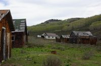 Home for sale: 6737 Us Hwy. 40, Kremmling, CO 80459