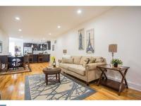 Home for sale: 1419 N. 7th St. #3, Philadelphia, PA 19122
