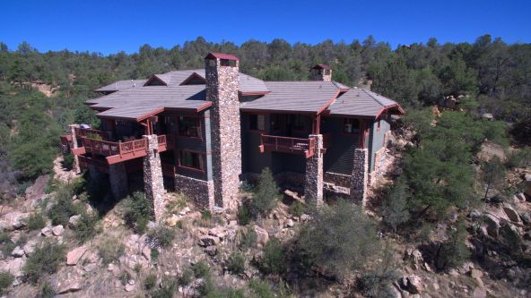 1025 S. High Valley Ranch Rd., Prescott, AZ 86303 Photo 60