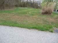 Home for sale: 0 Oak Ridge Dr., Vevay, IN 47043