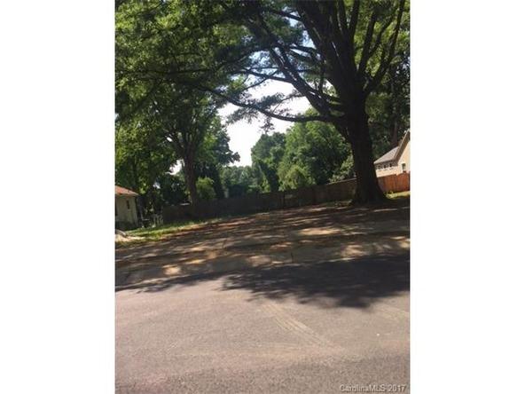 2131 Eaton Rd., Charlotte, NC 28205 Photo 3