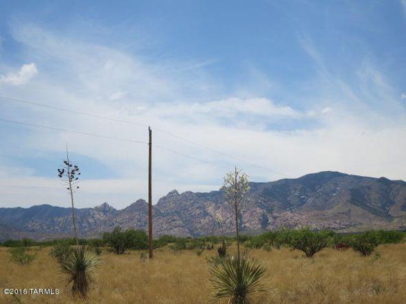 2.14 Ac W. Richey, Cochise, AZ 85606 Photo 1