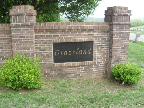 25 Grazeland Dr., Monticello, KY 42633 Photo 8