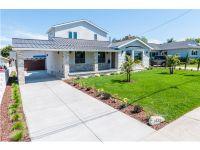 Home for sale: 1435 E. Maple Avenue, El Segundo, CA 90245