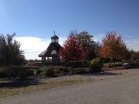 Home for sale: 11602 Headlands, Spencerville, IN 46788