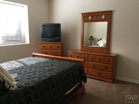 6 Erica Ct., Pueblo, CO 81001 Photo 42